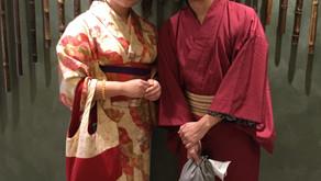 10/25 京都着物レンタル 極藤之嘉