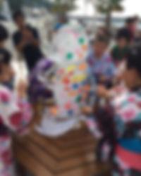 yukata_de_koori3.jpg