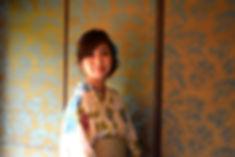 DSC_0092_edited.jpg