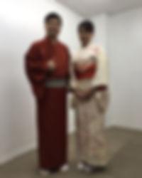 rakugo_1.jpg