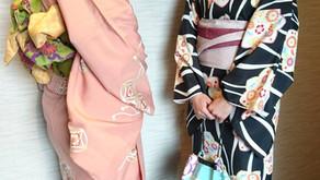 9/25 KAREN京都東山&極藤之嘉