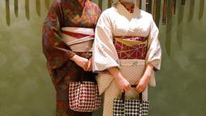 11/29  GOZANホテル&KAREN京都東山