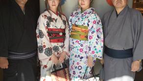 10/27 京都着物レンタル 極藤之嘉