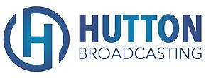 Hutton_Logo2019_COLOR(FINAL).jpg
