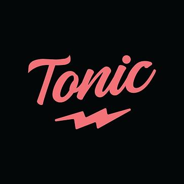 tonic_FD7477_black_bg.png