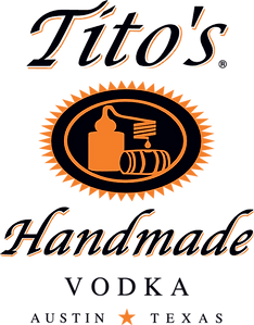 Tito's Logo Transparent Background.png