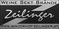 zeilinger.png