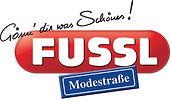 Fussl_Logo_Claim_oben_schwarz_klein.jpg