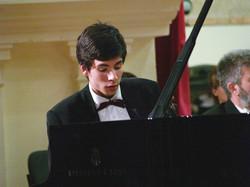 Rachmaninoff 3