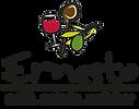 Logo ERNESTO_rgb.png