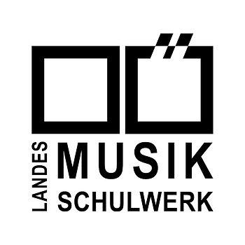 landesmusikschulwerk_logo.jpg