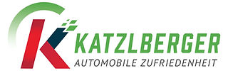 Katzlberger-Logo_PFADE-Normal.jpg
