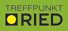 Ried_Logo_gerade_gruen.jpg
