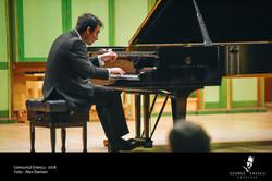 Enescu Competition