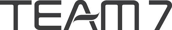 Logo_TEAM7_anthrazit.jpg