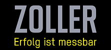 ZOLLER_Logo_RGB+Fond_DE.PNG