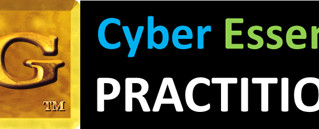Why use an ACE Practitioner to help with Cyber Essentials?