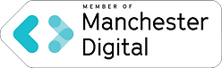 Member-MD-WHITE-.png