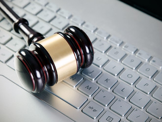 Why should my law firm become Cyber Essentials certified?
