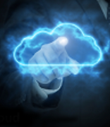 Moving to cloud property sector