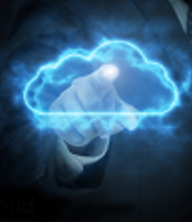 Moving to cloud Legal Services