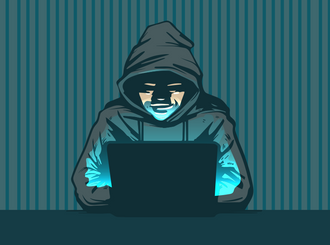 Cyber Criminals are exploiting the Covid-19 pandemic - is your business prepared?