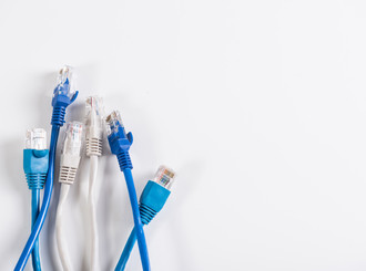 What is a business grade internet connection?