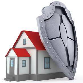 Страховать ли квартиру? Особенно, сдаваемую в аренду/наем?