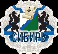 сибирь.png