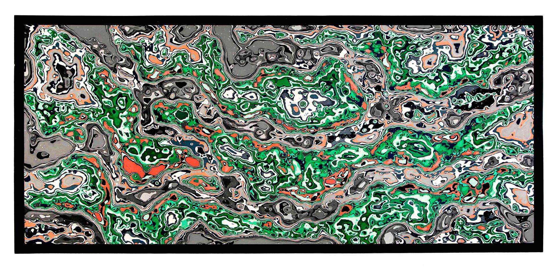 erosion section full copy.jpg