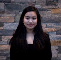 Hanh (Nicole) Nguyen