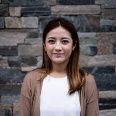 Yi-Ting (Jessica) Wang