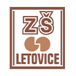 zsletovice.png
