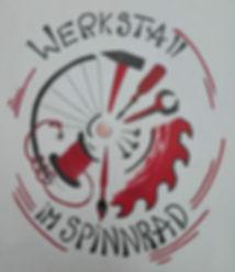 WerkstattSpinnrad_Logo_V2.jpg