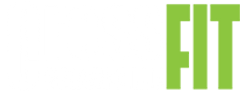 crossfit greenville logo.png