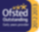 ofsted-logo 2013.png