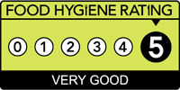 Food Hygene Rating.JPG