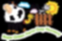 Rope Green Nursery Logo.png