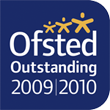 ofsted 2009.png