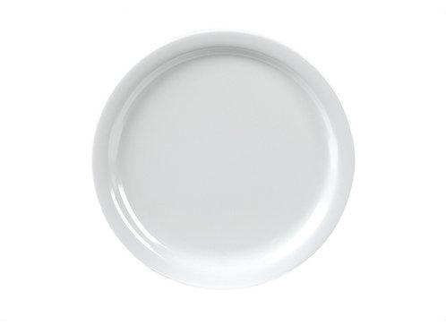 Standard Dinner Plate