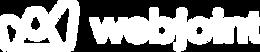 WebJoint Logo - Full White.png