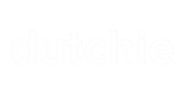 dutchie (1).png