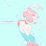 pearl commish3.png