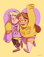 wlw3.png