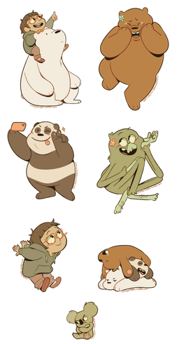 wbb stickers.png