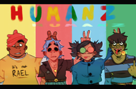 humanz2.png