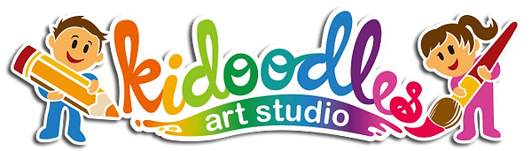 Kidoodles Art Studio, Art classes for children, teens, and adults