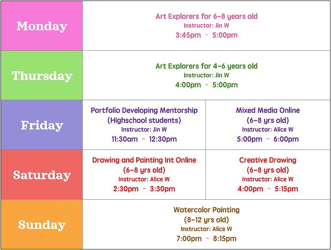 Online Schedule.png