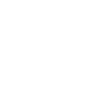SeekPng.com_donate-icon-png_1179108.png