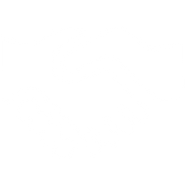 handshake-xxl.png